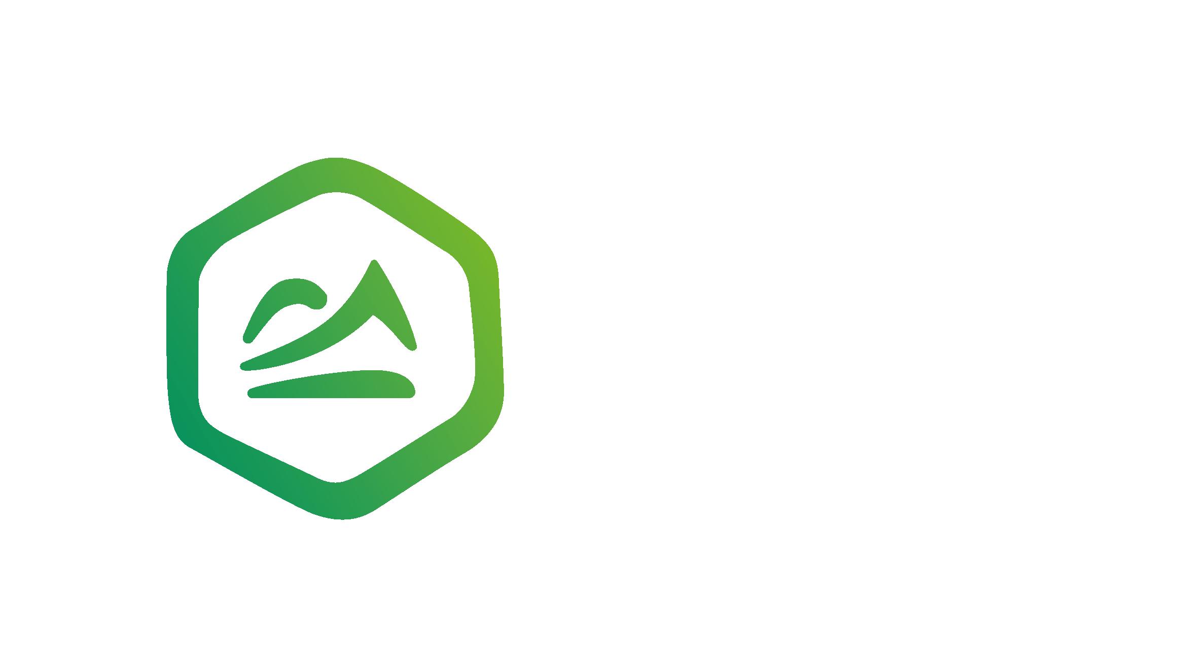 logo partenaire osv